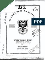 DTIC_ADA098466 soviet intervention.pdf