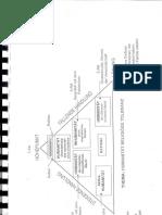 Mat Werke.pdf