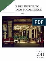 Anales-LI.pdf