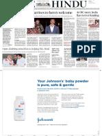Hindu Delhi 02.03.19.pdf