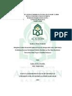 KTI NADA NOVA WANDA-70400115010.pdf
