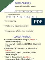 04 Lexi Cal a Analysis