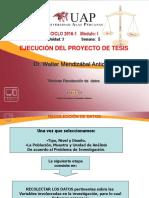 5 TECNICAS E INSTRUMENTOS.pdf