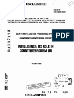 DTIC_ADA137173 subversion.pdf