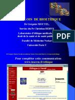 aims2005_603