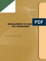 regolamento 2015-16 cf02102015