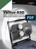 Masoneilan+-+ValVue+ESD+IOM.pdf