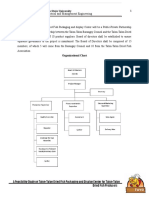 253823227-Feasibility-Study-on-Dried-Fish.doc