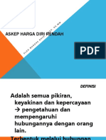 2.1.HDR