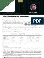 Linea-2009.pdf