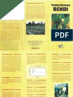bendi.pdf