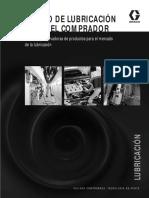 Guía equipos de lubricación.pdf