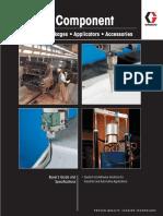 Guía componentes.pdf