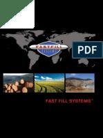 Catálogo conectores.pdf