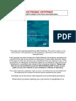 Response surface methodology for optimization of photocatalytic degradation of aqueous ammonia