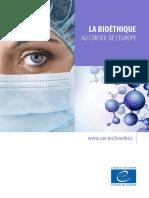biothiquefra-160524133342