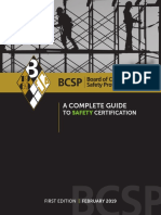 BCSP-Complete-Guide.pdf