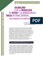 Aprender vocabulario preescolar Portilla.pdf
