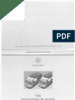 manual usuario MB 108_110_112_114_CDI.pdf