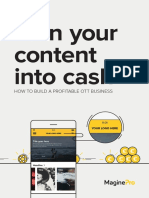 Building Profitable OTT Business.pdf
