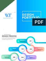 Walkwel-Design-Portfolio-final.pdf