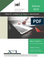 Clase_01_Liempieza_de_Datos_e_Importaci_n.pdf