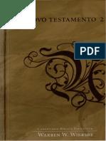1 TIMÓTIO.pdf