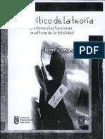 Uso_crito_de_la_teoria.pdf