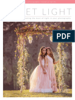 Sweet Light Resource Guide From Pretty Presets