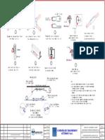 Oe-se01-017 Detalle de Conexiones a La Red de Tierra Superficial-d_ts