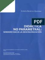 B4 Quintar, Estela - Didáctica no parametral.pdf