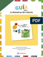 Guía_EL-Monstruo-de-Colores_ES