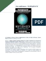 ProgrammeConfMarsHack.pdf