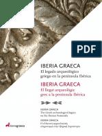 AAVV 2012 - Iberia graeca. El llegat arqueològic grec a la península Ibèrica.pdf