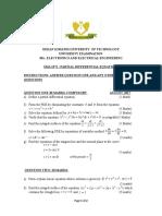 1-SMA 2371-PDE-eee