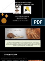 SIGNIFICADO ARQUEOLOGIA (1)