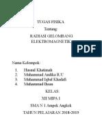 TUGAS FISIKA.doc