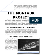 the_montauk_project.pdf