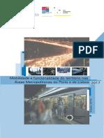 IMOB_2017a.pdf