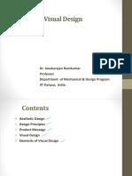 6-7. Elements of Visual Design (1).pdf