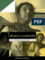 52830332-Women-and-Leadership.pdf