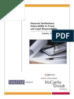 FIs - Vulnerability.pdf