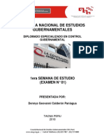 Dcg-modulo I-control Gubernamental-Dennys Geovanni Calderón Paniagua
