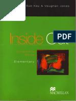 InsideOut Elementary
