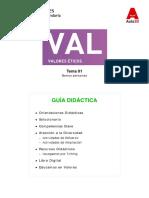 VAL_1_Guia_T_01_06.pdf