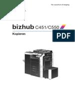 bizhub_c451_c550_copy_1-1-1_de.pdf