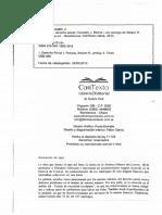 molina.pdf