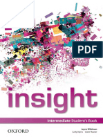 insight_intermediate_student_s_boo.pdf