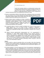 oexp11_teste3_camilo_solucoes.docx