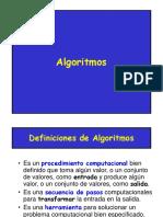 12_Algoritmos (1)